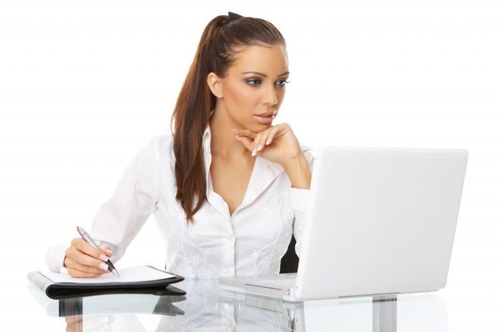 Oplever du, at det er svært at få hul til jobsamtalen?