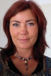 Helena CV-supporten.dk